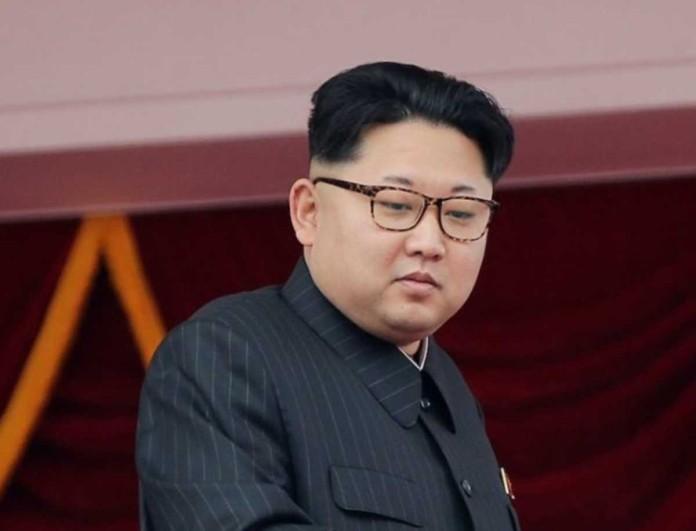 Κιμ Γιονγκ Ουν: Σοκ με τις εξελίξεις της υγείας του