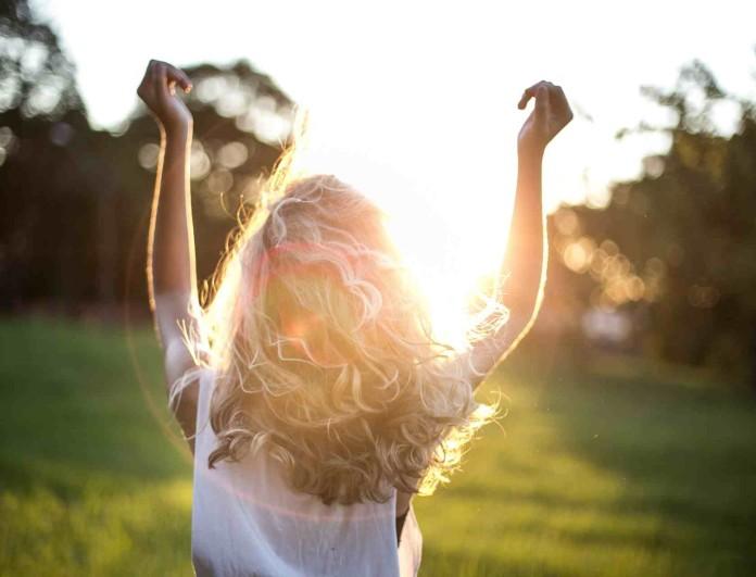 Κορίτσια προσοχή - Αυτές οι είναι οι χημικές τοξίνες που πρέπει να αποφύγετε για να σώσετε τα μαλλιά σας