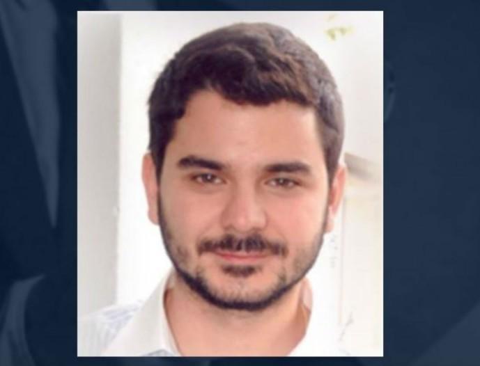 Σοκαριστικό τηλεφώνημα στην Αγγελική Νικολούλη - Ραγδαίες εξελίξεις με την δολοφονία του Μάριου