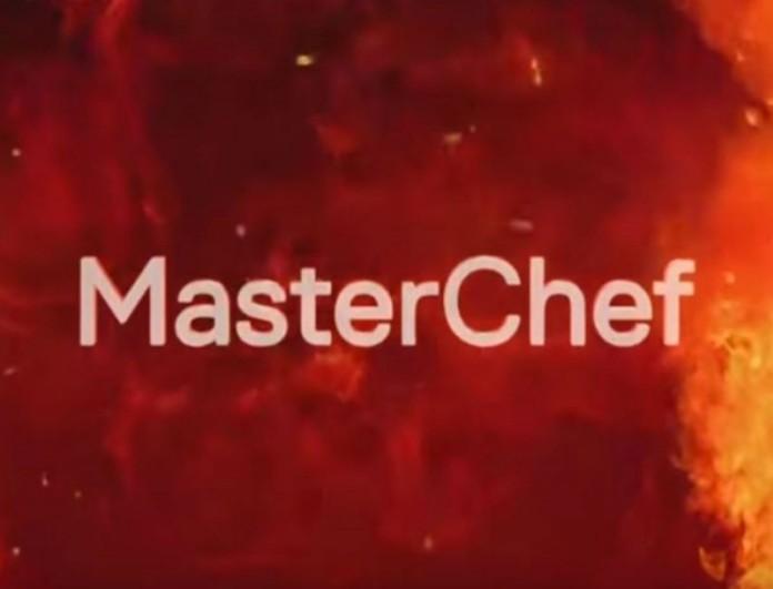 MasterChef: Ξεσάλωσε το Twitter -