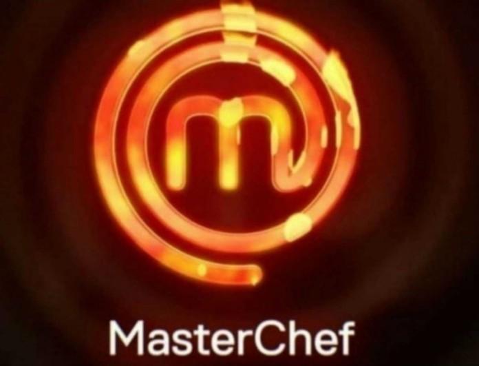 MasterChef: Χαμός στο Twitter -