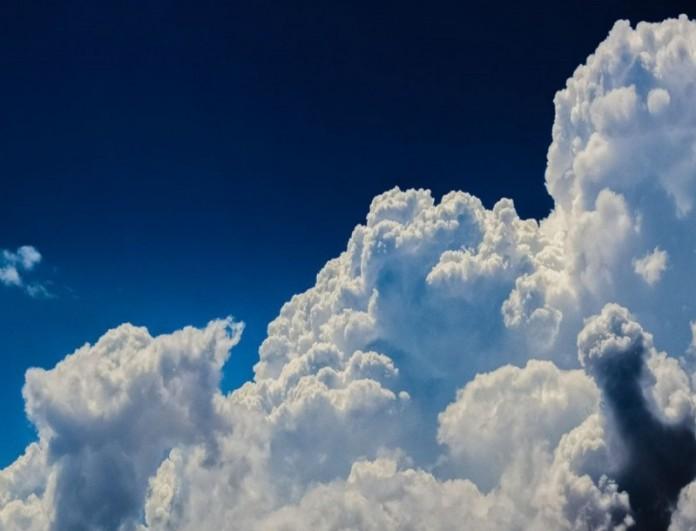 Καιρός 13/2: Συννεφιά και πτώση της θερμοκρασίας - Που θα βρέξει