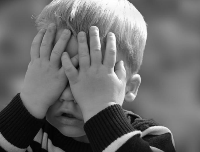 Πώς θα καταλάβετε ότι το παιδί σα περνά κατάθλιψη; - Μην αφήνετε άλλο χρόνο να κυλήσει
