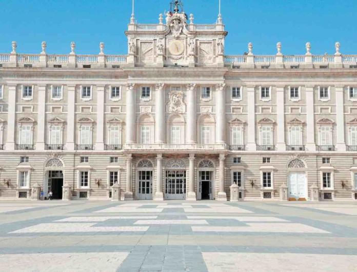 Σκάνδαλο μεγατόνων - Ο Βασιλιάς της Ισπανίας κατηγορείται για παρενόχληση και εκβιασμό