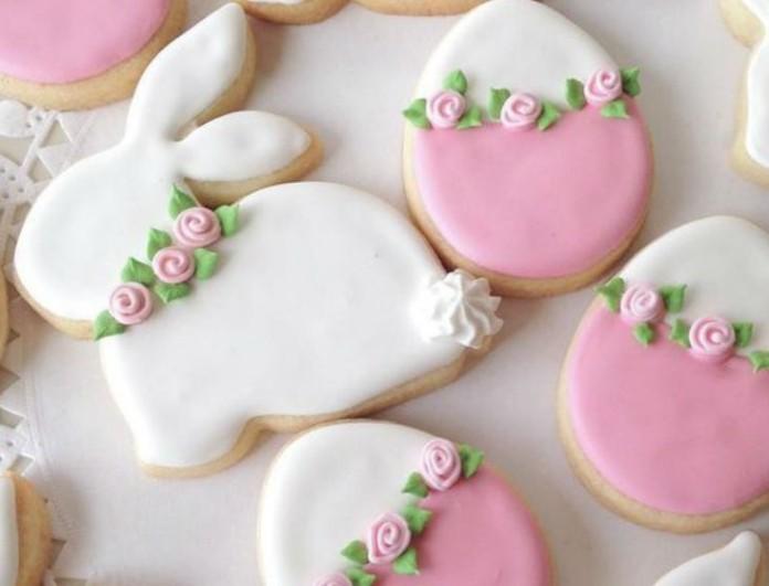 Συνταγή από το Buckingham: Τρελαίνεται γι αυτά τα μπισκότα η Βασίλισσα Ελισάβετ