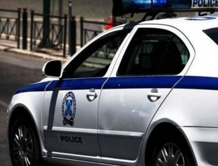 Πάσχα: Στους δρόμους χιλιάδες αστυνομικοί - Έλεγχοι και πρόστιμα