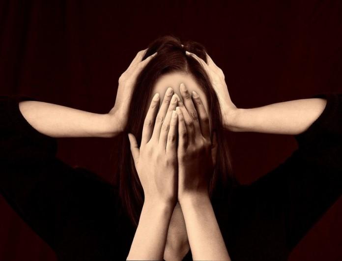Ο πονοκέφαλος... αγαπά τις γυναίκες - Ο γιατρός του Youweekly απαντά