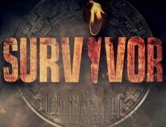 Πρώην παίκτης του Survivor δημοσίευσε βίντεο μέσα από το σπίτι του και