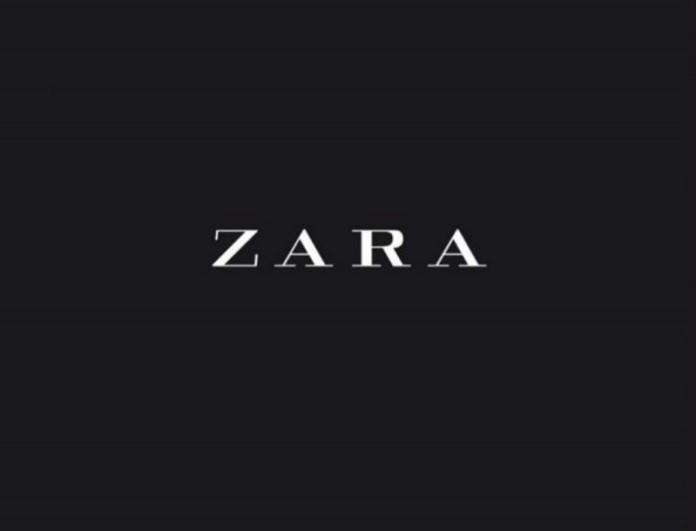 Σοκ με τα Zara - Οι 4 νέες του τσάντες είναι σαν έργο τέχνης