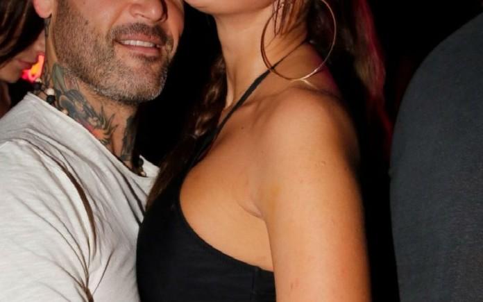 Οριστικό το τέλος για ζευγάρι της ελληνικής showbiz - Η αιτία που έφερε το χωρισμό