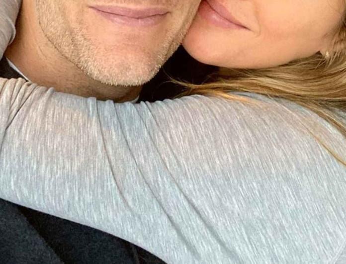 Ένα βήμα πριν το διαζύγιο έφτασε αγαπημένο ζευγάρι της showbiz - Έβγαλαν τα «άπλυτα» τους στην φόρα