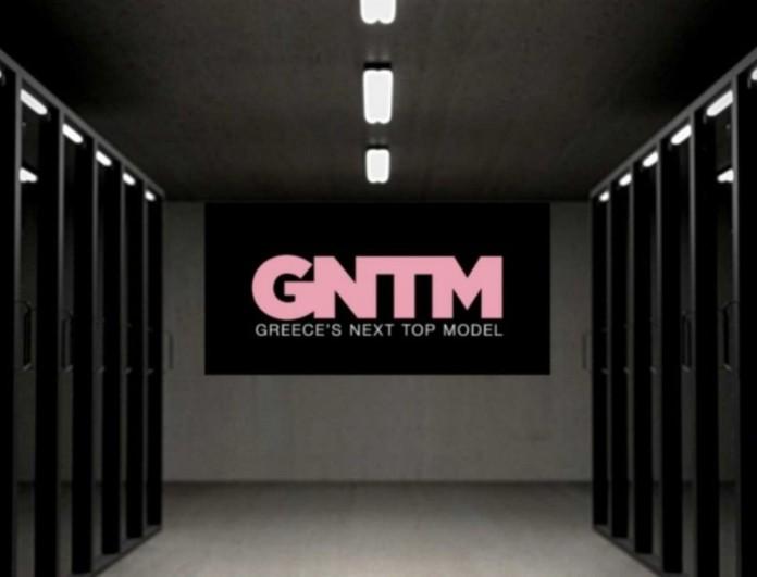GNTM - Spoiler: Αυτό είναι το μοντέλο που διεκδικεί μια θέση στο παιχνίδι