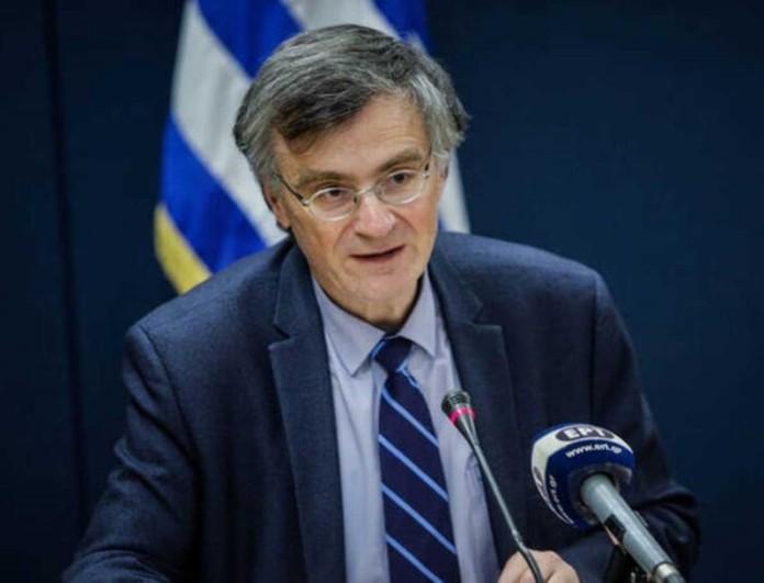 Κορωνοϊός: Αυξήθηκαν τα κρούσματα στην Ελλάδα