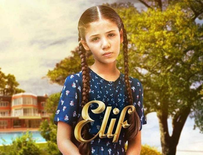 Καθηλωτικό το σημερινό επεισόδιο Elif (28/5) - Μπαίνει στο νοσοκομείο η...
