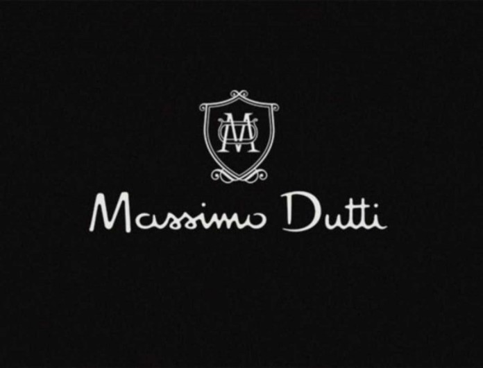 Προσφορά Massimo Dutti: Αυτή η ανοιξιάτικη πλισέ φούστα έχει χτυπήσει κόκκινο σε πωλήσεις