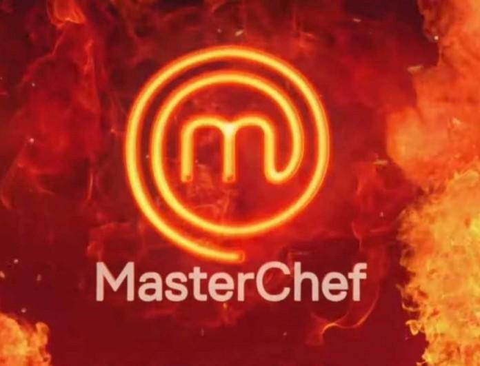 MasterChef: Spoiler