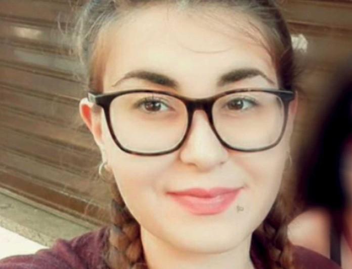 Δίκη Τοπαλούδη: «Λύνει» τη σιωπή της η Εισαγγελέας - «Άκουσα απίστευτα ψέματα»