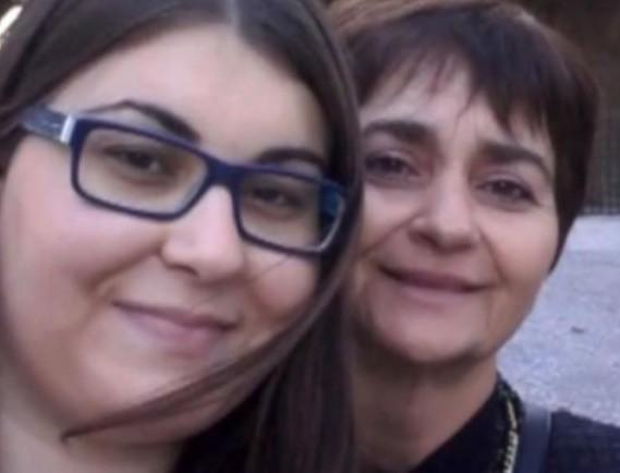 Δίκη Τοπαλούδη: Μια φράση έκανε έξω φρενών την μητέρα της -