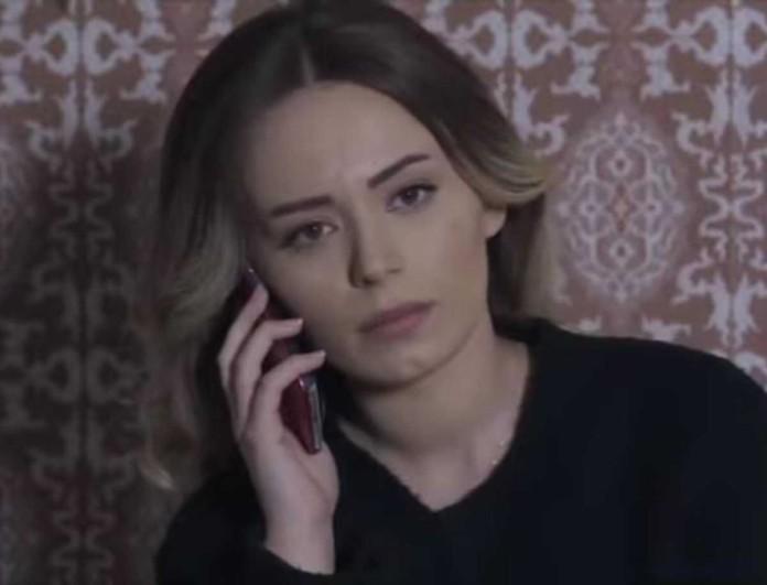 Ανατρεπτικά τα νέα επεισόδια (01-05/06) Elif - Η Γκόντζα ξεκινάει τις απειλές