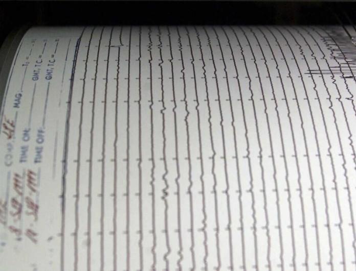 Δύο ακόμα σεισμοί στην Κρήτη