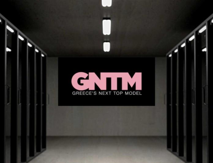 Όλο το παρασκήνιο πίσω από το νέο κύκλο του GNTM