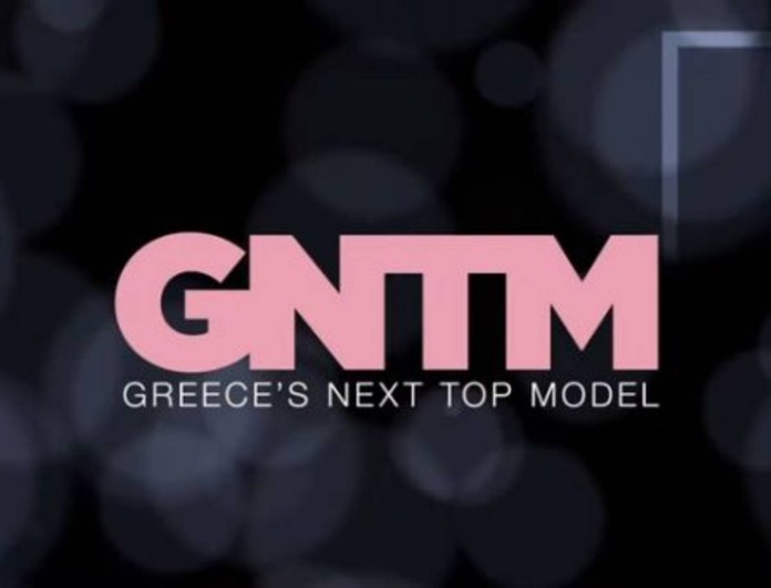GNTM: Ο υποψήφιος διαγωνιζόμενος που θα βάλει