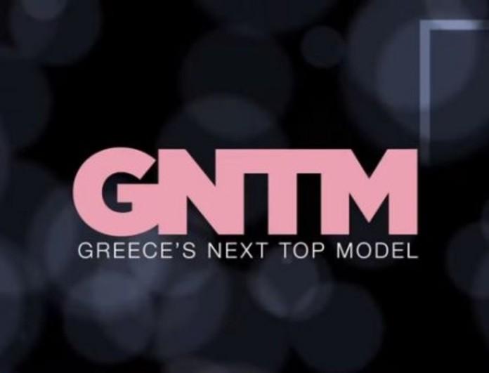 GNTM: Τα γυρίσματα ξεκίνησαν - Αυτές είναι οι ερωτήσεις που κάνουν στους υποψήφιους