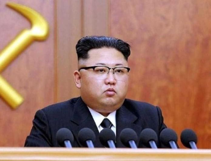«Νεκρός ο Κιμ Γιονγκ Ουν» - Τότε θα γίνει η ανακοίνωση
