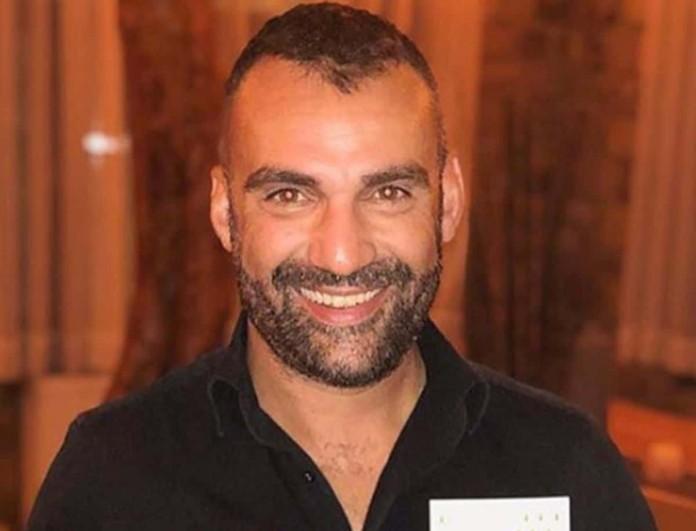 Λάμπρος Χούτος: Μόλις «έσκασε» αδιανόητη είδηση για τον πρώην παίκτη του Survivor