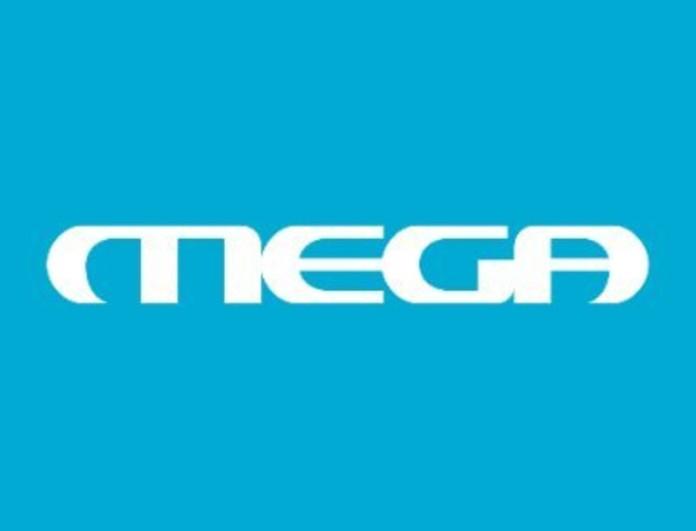 Παραίτηση «βόμβα» στο MEGA