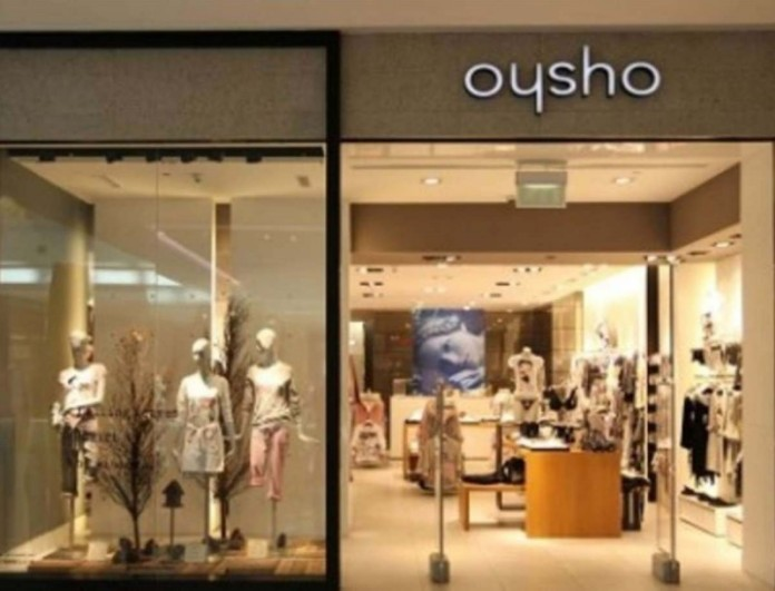 Oyshο: Σκοτώνονται για ένα από αυτά τα 3 μπλουζάκια με στάμπα