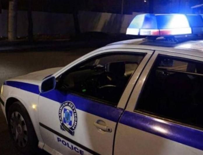 Σοκ στην Αρτέμιδα: Δολοφόνησαν 65χρονο άνδρα