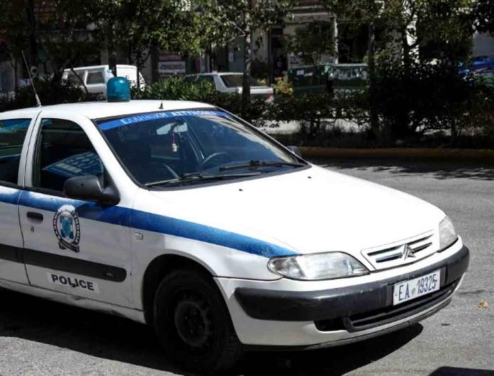 Σοκ με Έλληνα επιχειρηματία - Τον πυροβόλησαν μέσα στο γραφείο του