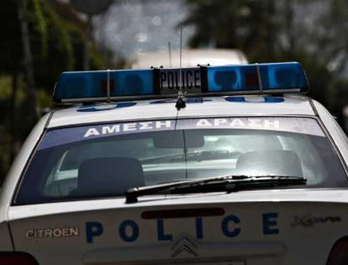 Κέρκυρα: Στα χέρια της Αστυνομίας ο «δράκος» του Κάβου