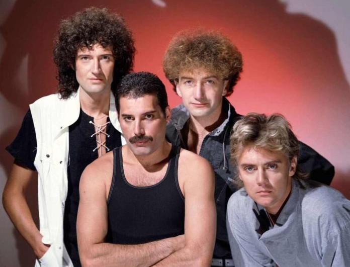 Δύσκολες στιγμές για τον κιθαρίστα των Queen - Τι συνέβη;