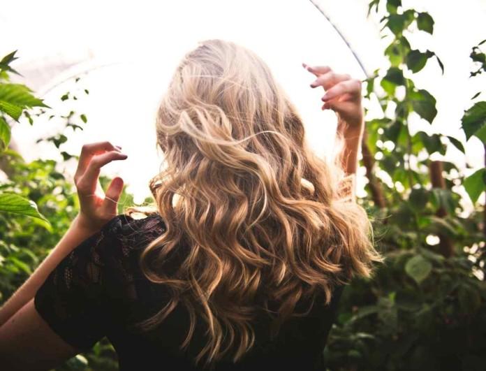 Μπορούν τα Sulphate-Free σαμπουάν να φανούν τελικά χρήσιμα για τα μαλλιά;