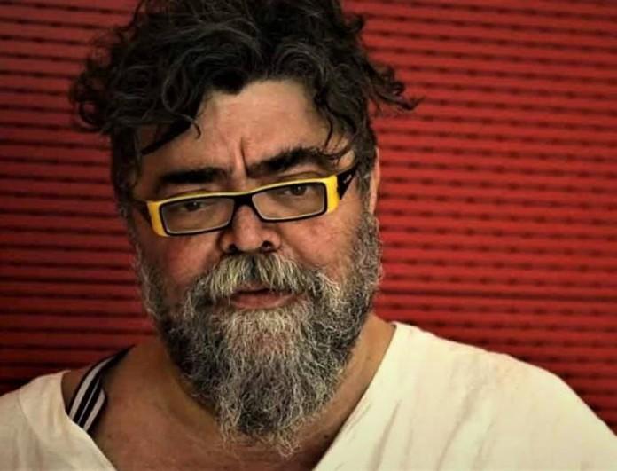 Εξέλιξη βόμβα! Ο Σταμάτης Κραουνάκης στέλνει εξώδικο στον Κώστα Μπακογιάννη
