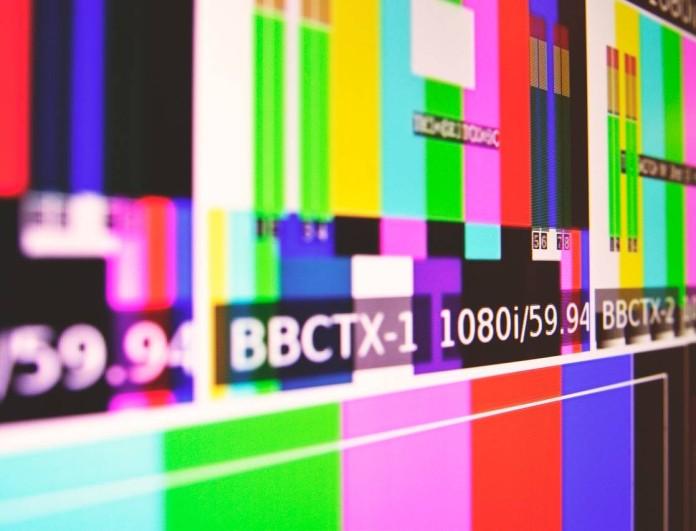Τηλεθέαση 9/6: Αυτά είναι τα νούμερα των τηλεοπτικών προγραμμάτων