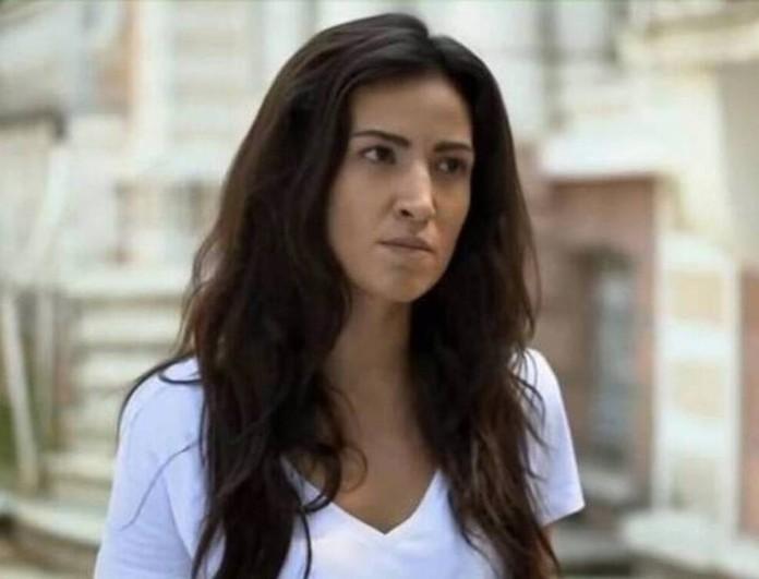 Elif: Η Αρζού έχει εφιάλτες για το μωρό της - Η απόφαση που θα φέρει ανατροπές