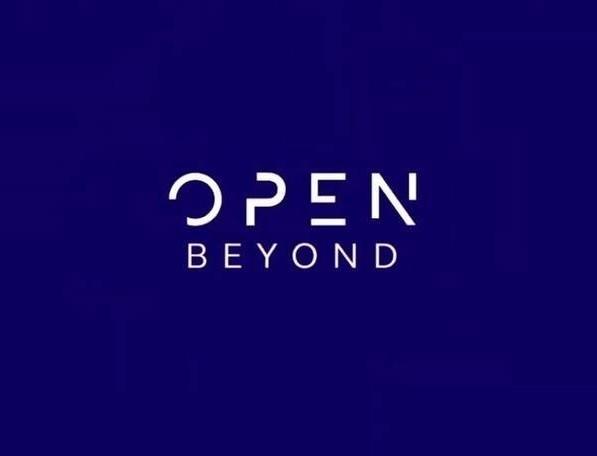 Έκτακτη ανακοίνωση από το Open