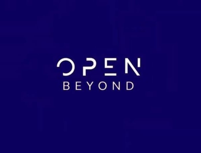 Opentv: «Έσκασε» η ανακοίνωση για το νέο πρόγραμμα του σταθμού