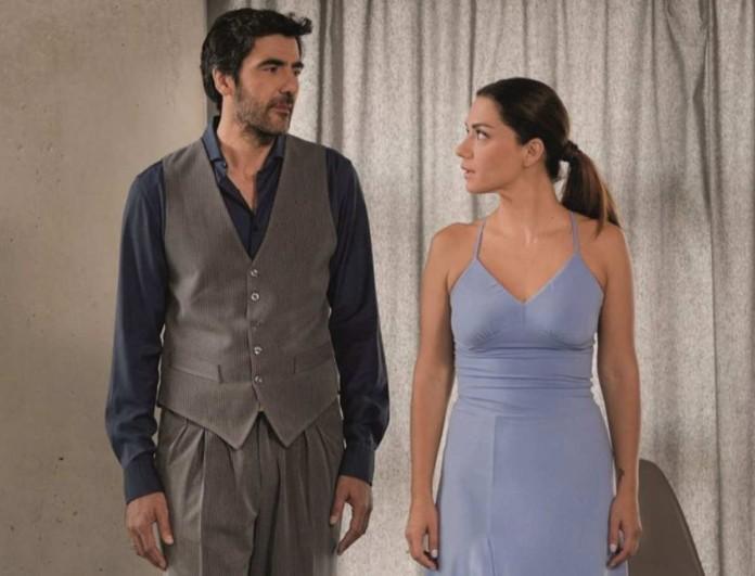 Έρωτας Μετά: Απόψε το μεγάλο φινάλε της σειράς - Αυτό είναι το τέλος των ηθοποιών