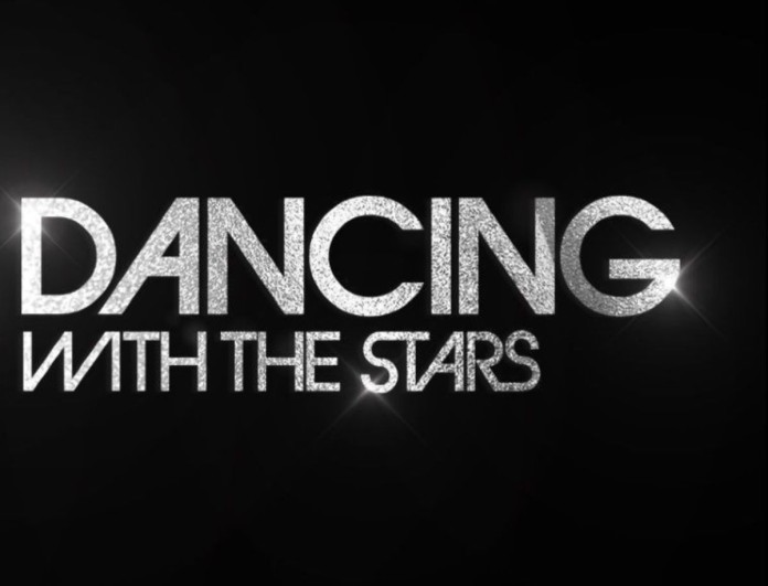 STAR: Στον «πάγο» το Dancing with the Stars