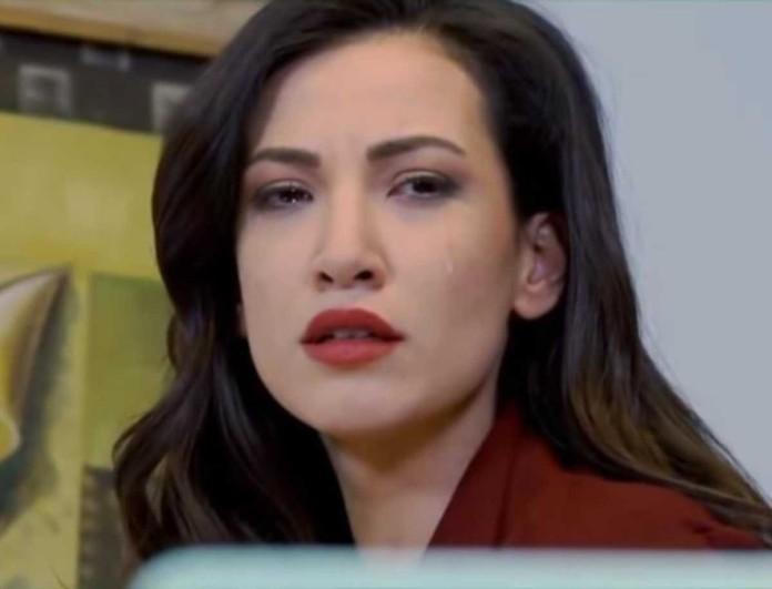Καταιγιστικές εξελίξεις στα νέα επεισόδια (15-19/06) Elif - Ο Ουμίτ εγκαταλείπει την Αρζού