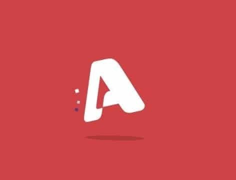 ALPHA: Μετά την Αντελίνα Βαρθακούρη κι άλλος με μονοψήφια! Έκανε 5,3% τέσσερις μέρες μετά την πρεμιέρα του
