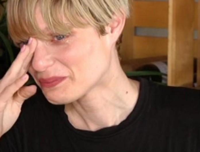 Συγκλονισμένη η Φαίη Σκορδά - Ξέσπασε σε κλάματα η Περράκη στον αέρα του «Πρωινού»