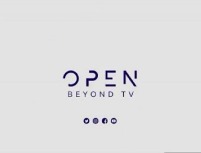 Νέα αλλαγή στο Opentv - Τι συμβαίνει;