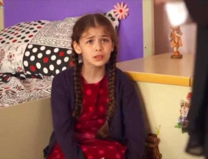 Elif - Αποκλειστικό: «Σκότωσα την Ελίφ και την έθαψα στον κήπο» - Η Μελέκ λιποθυμάει