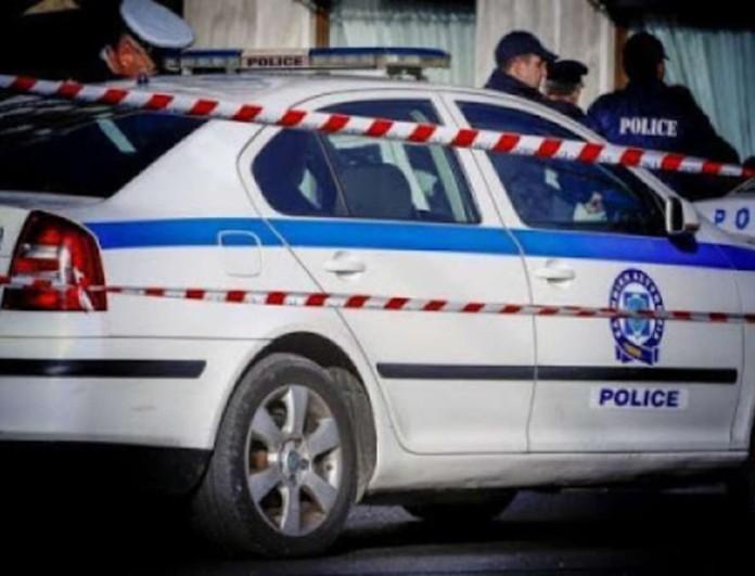 Εύοσμος Θεσσαλονίκης: Συνελήφθησαν μάνα και κόρη για τη δολοφονία του 49χρονου - Οδηγήθηκαν στον ανακριτή