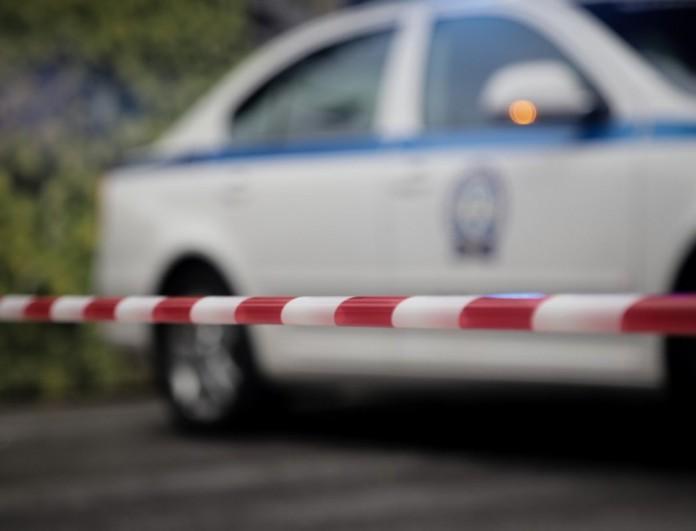 Δολοφονία Μενίδι: Για αυτό το λόγο σκότωσε τη μητέρα του ο 34χρονος - Αποκαλύψεις που «παγώνουν»